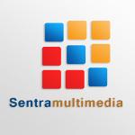 Sentramultimedia